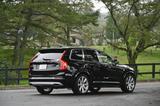 画像: 実に贅沢な仕様でこれならば、VIPのショーファーカーとして、大いに活躍できることは間違いない。