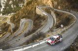 画像: ▲ 2017 WRC Round 1 RALLYE MONTE-CARLO