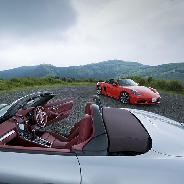 """画像: 4輪情報サイト「Webモーターマガジン」、本日公開しました! http://web.motormagazine.co.jp/ 自動車誌「Motor Magazine」「ホリデーオート」の編集スタッフが、クルマを愛するすべての人へ、""""クルマの今""""をお ... www.instagram.com"""