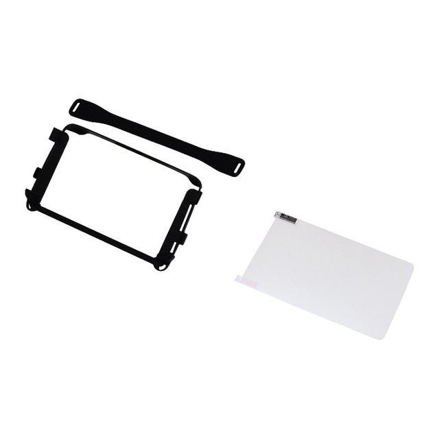画像: [TPT042TH] マツダコネクト用iPad mini 取付ホルダー   株式会社ワントップ