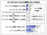 画像1: myel.myvoice.jp