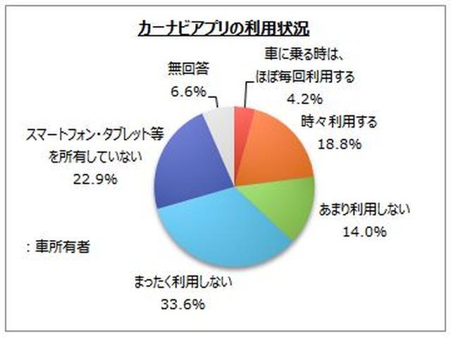 画像2: myel.myvoice.jp