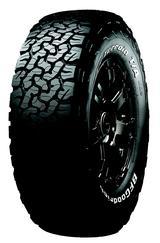 画像1: BFグッドリッチのSUVタイヤ、オールテレーンT/A KO2がサイズ拡大【新商品】2017年1月30日