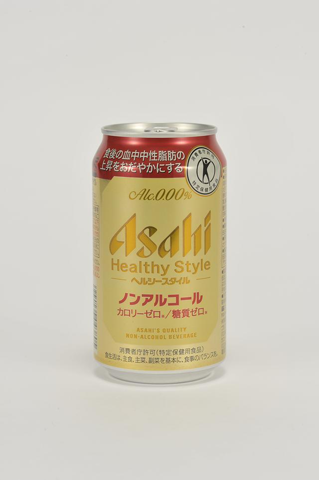 画像6: 【ドライバー必見】いちばん美味いノンアルビールを探せ!2017 その4 10位〜7位