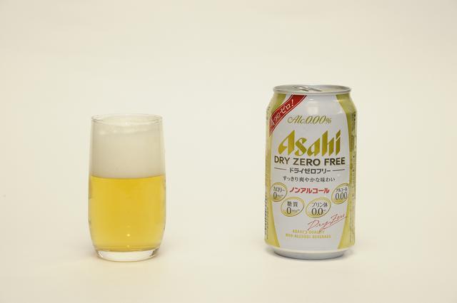 画像9: 【ドライバー必見】いちばん美味いノンアルビールを探せ!2017 その3 14位〜11位
