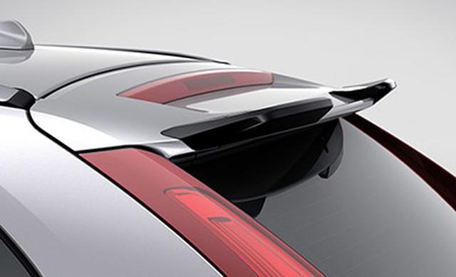 画像5: www.volvocars.com