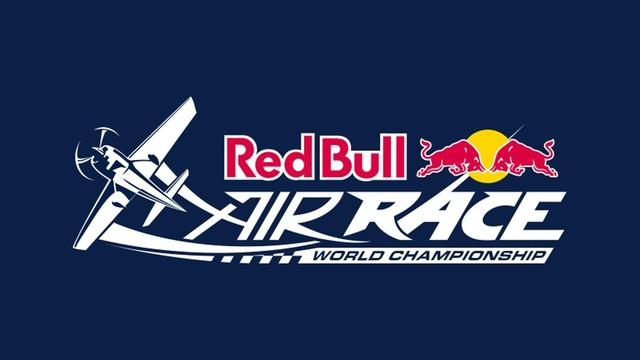 画像: Red Bull Air Race