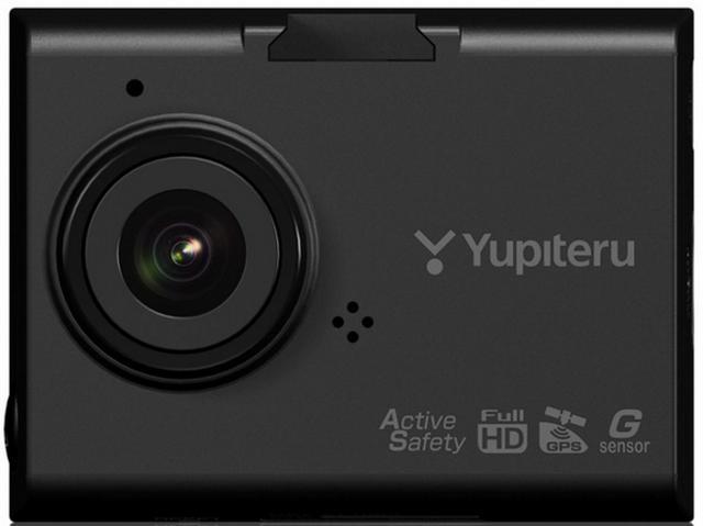 画像: ユピテル 「DRY-ST7000c」価格オープン。 問い合わせ:ユピテル(tel.0120-998-036)