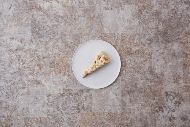 画像: 〈プティフール〉マックスブレナー「ミニチョコレートチャンクピザ」