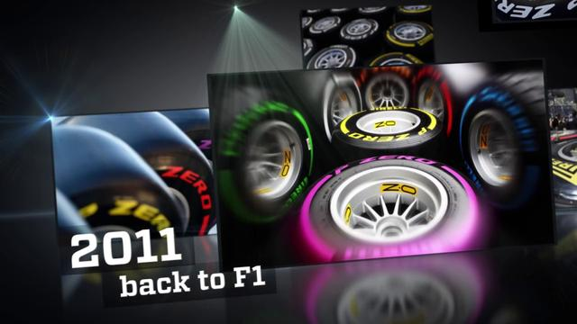 画像: pirelli110years youtu.be