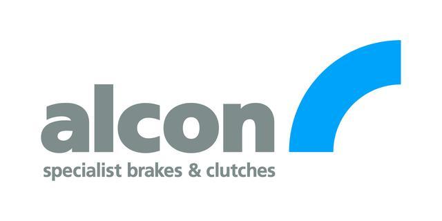 画像: Home - Alcon