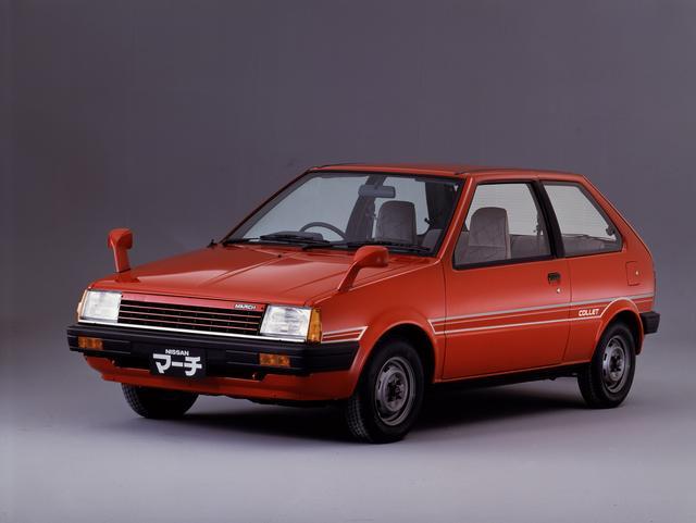 画像2: 【クルマニQ】【上級編】欧州カー・オブ・ザ・イヤーを初めて受賞した日本車は?