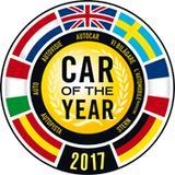 画像1: 【クルマニQ】【上級編】欧州カー・オブ・ザ・イヤーを初めて受賞した日本車は?