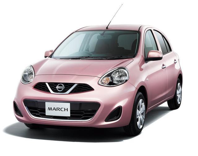 画像5: 【クルマニQ】【上級編】欧州カー・オブ・ザ・イヤーを初めて受賞した日本車は?