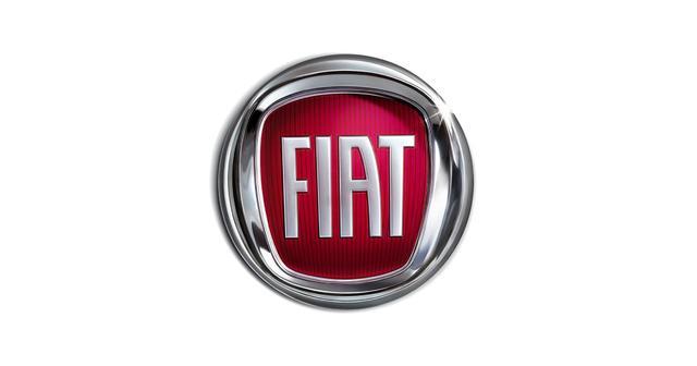 画像: FIAT Japan