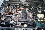 画像: 名機として語り継がれる2T-G型エンジン。チューニングベースとしても人気のエンジンだった(写真はカローラレビンに搭載された2T-G型)