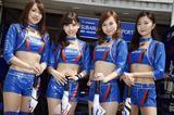 画像4: 【クルマニQ】【上級編】2016→2017でRQメンバーが継続になったチームはどこ?