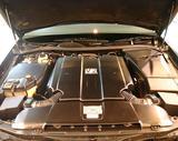 画像2: 【クルマニQ】【マニア級編】現在販売されている日本車のなかで気筒の数が一番多いのは何気筒エンジン?