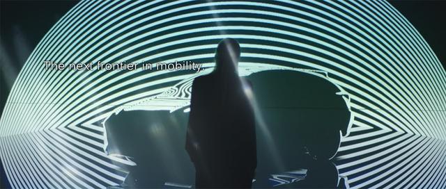 画像: アイシン精機株式会社 公式企業サイト