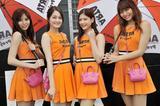 画像1: 【クルマニQ】【上級編】2016→2017でRQメンバーが継続になったチームはどこ?