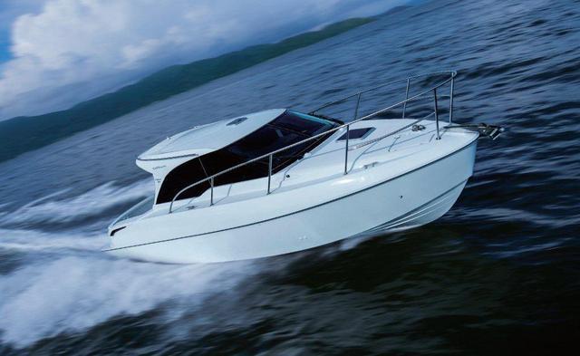 画像: PONAM-28V の販売価格は2073万6000〜2505万6000円(税込)。