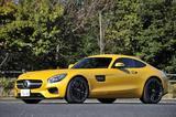 画像: ロングノーズ/ショートデッキの、いかにもスポーツカーらしいトラディショナルなスタイル。