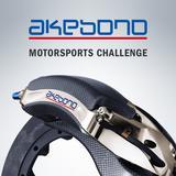 画像: モータースポーツ チャレンジ|曙ブレーキ工業株式会社