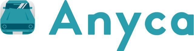 """画像: 先進を、シェアしよう。""""Share A3 Campaign"""" by Anyca 3/31 fri. - 5/28 sun."""