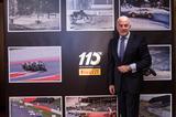画像: 3月28日、六本木ヒルズにて開催された「ピレリジャパン 乗用車タイヤ・二輪タイヤ新製品発表会および活動計画発表会」でのピレリジャパン代表取締役社長CEO、ディミトリオス・パパダコス(Dimitorios Papadakos)氏。