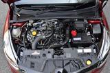 画像: いまやカングーやルーテシアなどにも搭載、ルノーの主力ガソリンエンジンとなったH5F型1.2Lターボ。