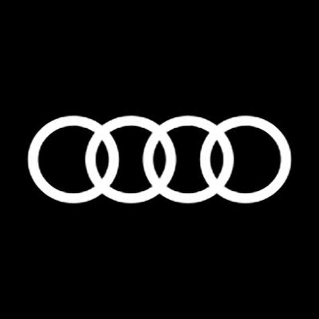画像1: Audi Japan/アウディジャパン on Twitter twitter.com