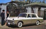 画像: いすゞはベレルの発売後、フローリアン、117クーペ、ジェミニなどにもディーゼルエンジンを搭載した。