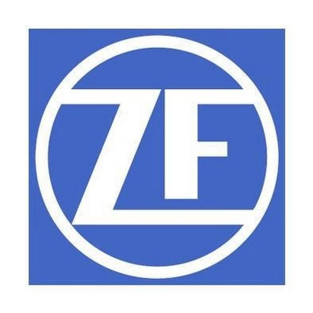 画像: ZFJapanMotorsports