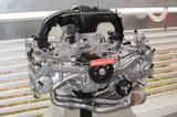 画像: エンジンは154psの2.0L直噴と115psの1.6Lに整理され、今のところハイブリッドやターボは設定されていない(写真は2.0L)。
