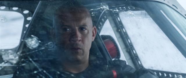 画像5: 【映画】「ワイルド・スピード ICE BREAK」 シリーズ最新作がGW映画に登場!