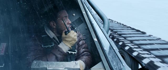 画像6: 【映画】「ワイルド・スピード ICE BREAK」 シリーズ最新作がGW映画に登場!