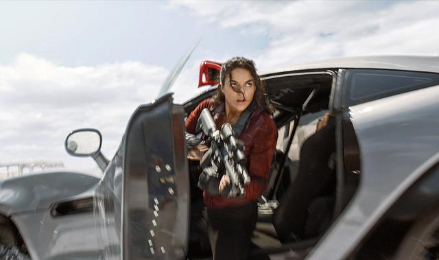 画像2: 【映画】「ワイルド・スピード ICE BREAK」 シリーズ最新作がGW映画に登場!