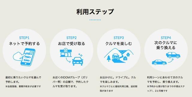 画像: norel.jp