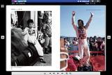 画像: SCENE.00 プロローグ motormagazine.co.jp