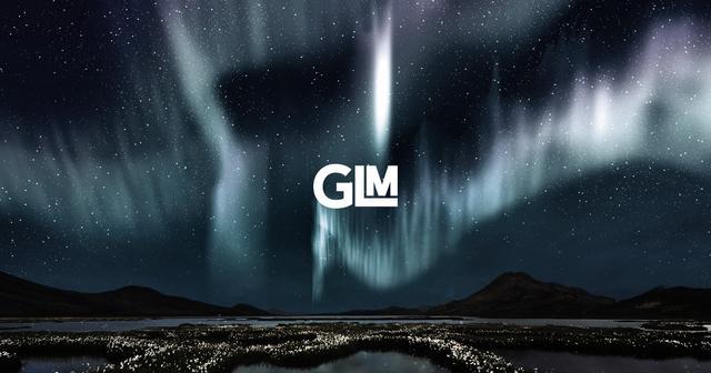 画像: GLM株式会社