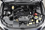 画像: 2代目からは1.6L NAエンジンもラインアップ。トランスミッションは2.0Lと同じくリニアトロニック(CVT)。