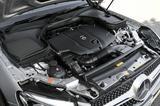 画像: 試乗車の2.2L ディーゼルターボほか、2種類の2Lターボ、プラグインハイブリッド、3L V6ターボも用意。