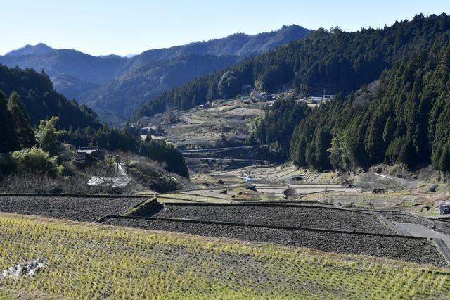 画像3: 武田軍との戦いを「実感」できる設楽原歴史資料館