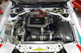 画像: 3S-GT改 エンジンはST165時代よりもわずかにパワーアップされていた。