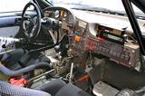 画像: インパネにはカーボンが使われるなど、かなり近代化してきた。ミッションはXトラック。