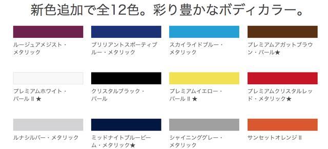 画像: 【ニュース】6月下旬ビッグマイナー実施の新型フィットをチラ見せ