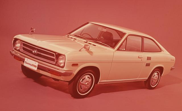 画像4: 【クルマニQ】リアワイパーを初めて採用した国産車は?【マニア編】