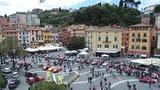 画像8: 【海外イベント】歴代フェラーリ70台がイタリア・トスカーナでパレードラン