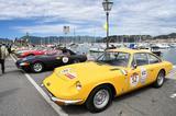 画像11: 【海外イベント】歴代フェラーリ70台がイタリア・トスカーナでパレードラン