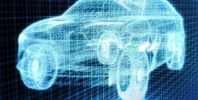 画像: Automotive | 旭化成株式会社